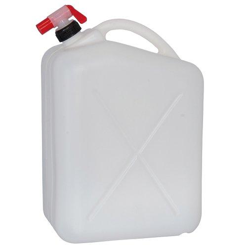 Geli 10 Liter