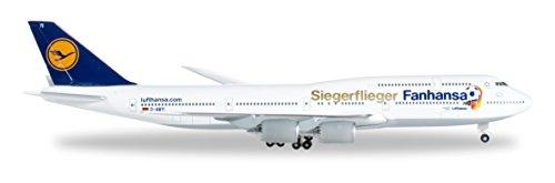 herpa-527187-lufthansa-boeing-747-8-fanhansa-siegerflieger-d-potsdam-abyi-1-500-modelo-fundido-a-tro