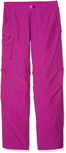 Trollkids Quick-Dry Zip-Off Hose Oppland*