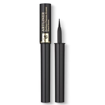 Lancôme Artliner eyeliner hemos denso 02 Brown 1.4 ml