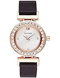 Reloj Jean Bellecour para Unisex REDL1
