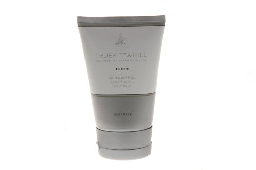 truefitt-and-hill-daily-facial-cleanser