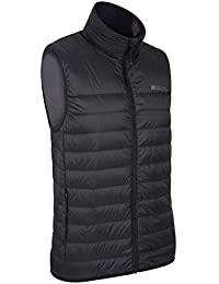 Westen Angelsport Sol´s Bodywarmer Warm Weste Outdoor Workwear Sport Trekking Wandern