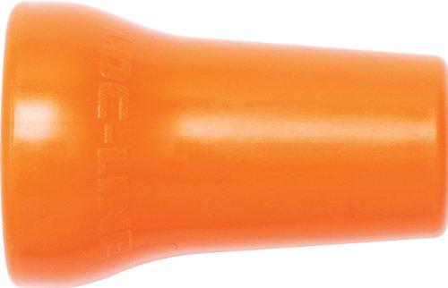 'Hassay Savage 82076090–Pack von 4Düsen für Rohr Kühlmittel (1/2) (Kühlmittel-rohr)