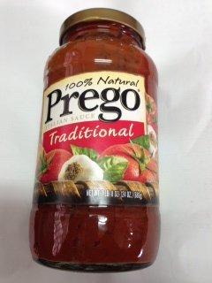 campbell-prego-prego-salsa-de-pasta-680g-tradicional-italiana-2-establecer-fuente-de-letra-normal