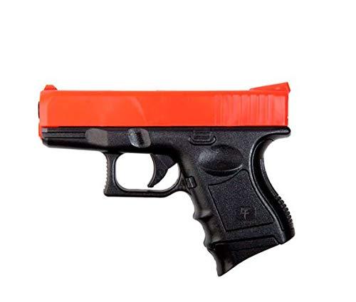 valhalla Pistola Glock 27 Red. 0,3 Julios
