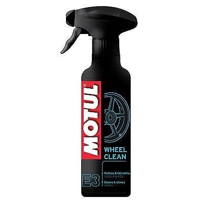 spray-limpiador-de-llantas-moto-motul-e3-concentrada