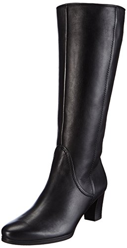 Gabor-Shoes-Comfort-Basic-Womens-Boots