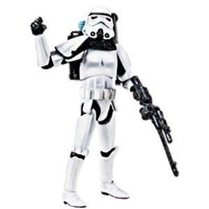 Star Wars Vintage Collection 2010 Sandtrooper