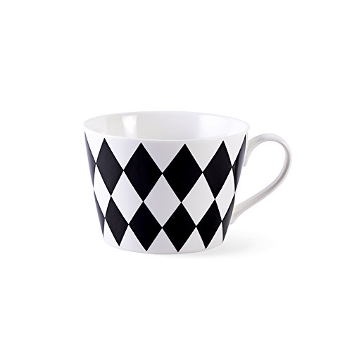 wby-tazza-di-black-diamond-blue-lotus-vento-nordico-creativo-tazza-di-farina-davena-per-materiali-al