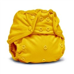 kanga-care-krcovrsos-s029-cubierta-para-panales-ninas-6-9-meses-color-amarillo