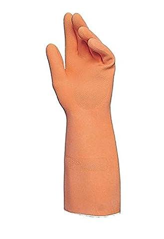 Sesame street mega peluche rouge plush baby 35 cm