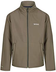 Regatta Cera III Soft Shell Homme