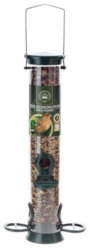 kew-wildlife-care-collection-the-kensington-4-port-seed-feeder