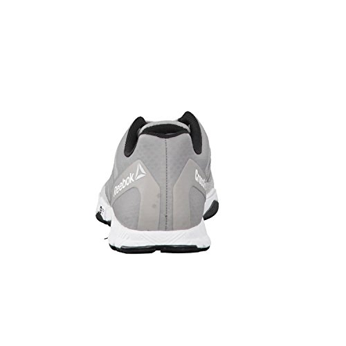 Chaussures De Sport Couche Taupe / Ara Argent 80knyFVD
