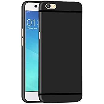 new concept 8a9c9 d524e ITbEST Vinnx Back Cover for Vivo Y55-L: Amazon.in: Electronics