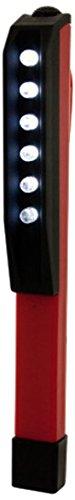 aschenlampe (Bulk-taschenlampen)
