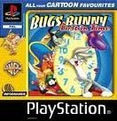 bugs-bunny-lost-in-time-classic-playstation
