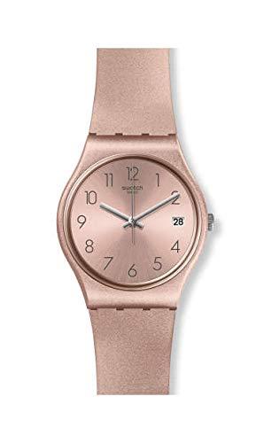 Orologio Swatch Gent GP403 PINKBAYA