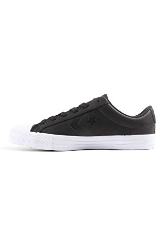 Converse Star Player Noir