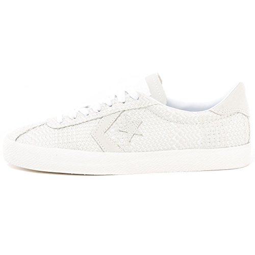 Chaussures blanches 151312C CONVERSE Blanc