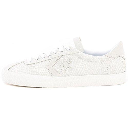 Converse Cons Breakpoint OX Sneaker Beige