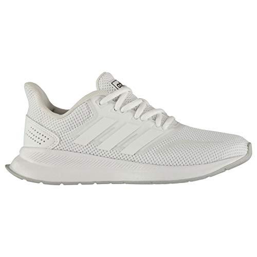 Sneaker Adidas adidas Falcon