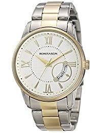 Mужские часы Романсон