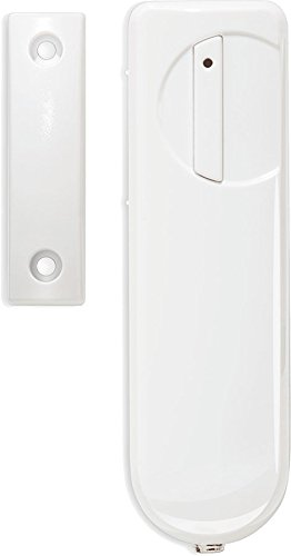 Telekom SmartHome Tür-/Fensterkontakt Magnetisch - Zigbee , 1 Stück, , 40318192