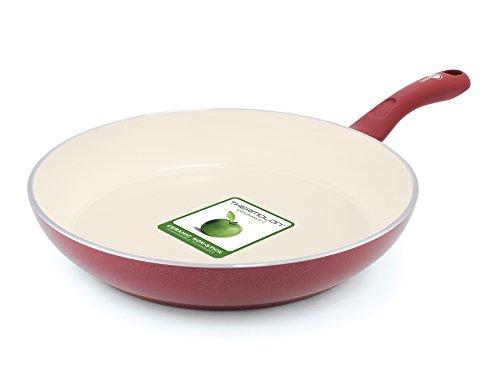 greenpan-28-cm-aluminio-revestimiento-de-ceramica-antiadherente-sarten-de-terciopelo-color