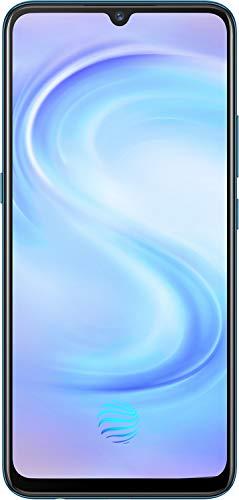 Vivo S1 (Skyline Blue, 4GB RAM, 128GB Storage) with No Cost EMI/Additional Exchange Offers 1