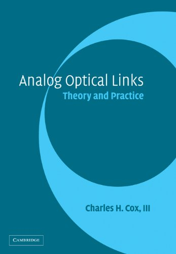 analog-optical-links-theory-and-practice