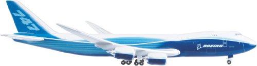 boeing-747-8f-maquette-avion-echelle-1500
