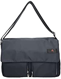 Amazon.it  borsa porta pc - Marche popolari   Borse Messenger  Valigeria 7c3f1e17d50