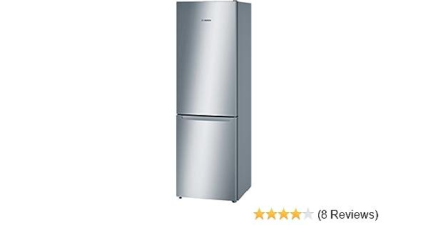 Bosch Kühlschrank No Frost Kühlt Nicht : Kühlschrank kühlt nicht mehr ursachen und abhilfe updated