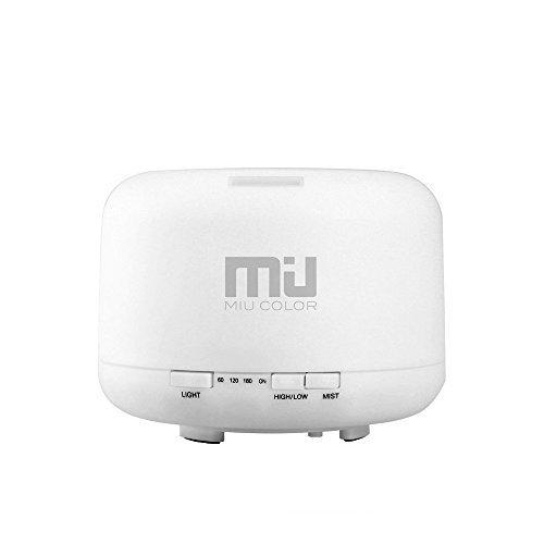 miu-colorr-500ml-diffuseur-dhuiles-essentielles-diffuseur-de-parfum-humidificateur-dair-avec-prise-u