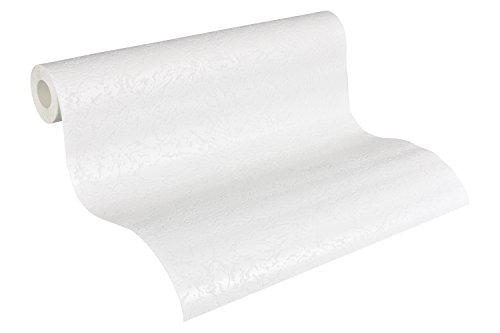 architects-paper-carta-da-parati-verniciabile-pigment-classic-1005-x-053-m