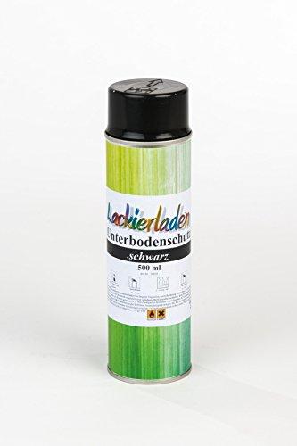spraydose-unterbodenschutz-schwarz-500-ml