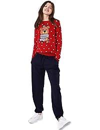 sale retailer 66293 ed5db Amazon.it: terranova donna: Abbigliamento