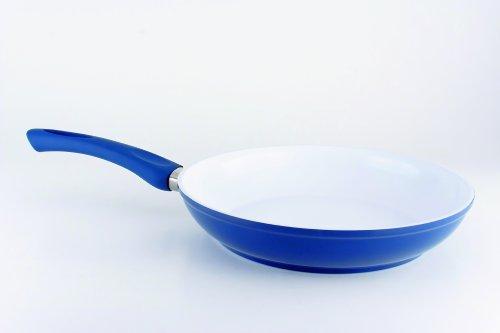 darna-m140402-sarten-ceramica-tirol-26-cm-blanco-azul