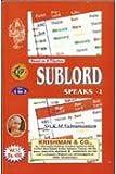 Sublord speaks volume-1-2-3 (KP)