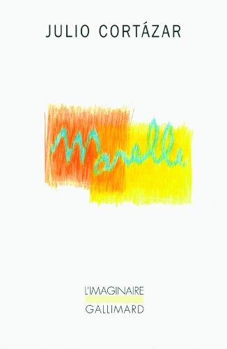 "<a href=""/node/34759"">Marelle</a>"