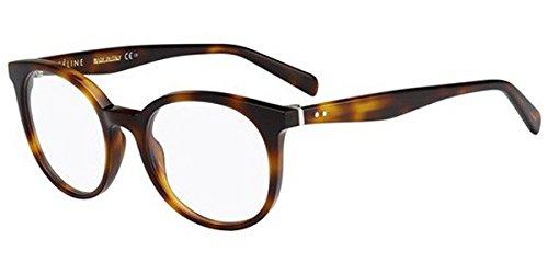 celine-glasses-cl41349-05l-49