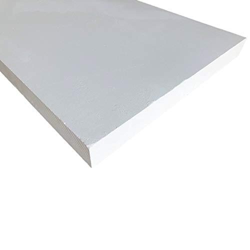 skamol Kalzium-Silikat-Platte 500x300x100mm