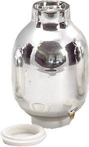 Alfi Ersatzglas Z 572 1Li 0057999100