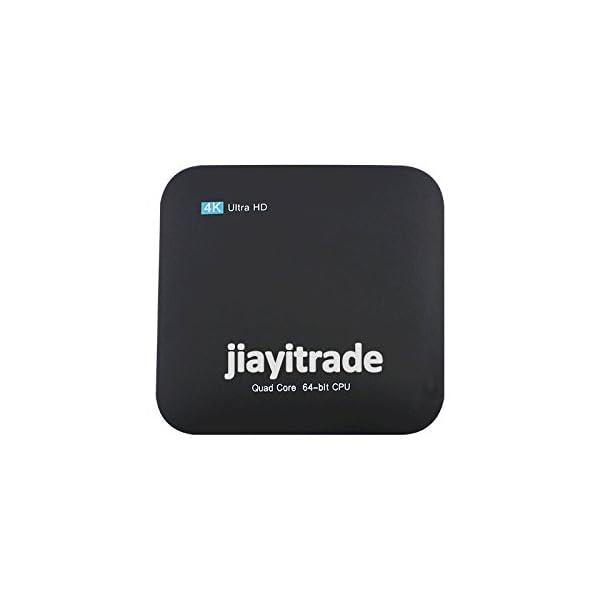 Android-TV-Box-60-Quad-core-64-Bit-1GB-RAM-8GB-ROM-UHD-TV-Box-OTT-Android-60-TV-Box