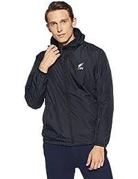 DFY Men's Track Jacket