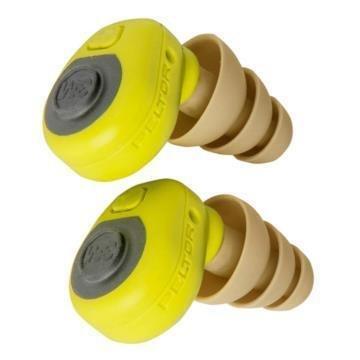 3MTM PELTORTM LEP-100 EU, taktische Gehörschutzstöpsel, Set LEP-100