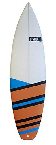 Modelo de turbina alrededor de la turbina de interrumpir es una Performance tabla de surf hecha a medida para ser su mejor amigo, se ha diseñado para llenar el vacío entre Epic y deprimentes Surfing días. la turbina es una junta de Killer que usted e...