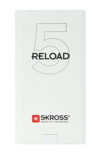 skross-reload-5hp-ultra-flache-powerbank-mit-5000-mah-externer-akku-2-usb-ports-mit-schnellen-ladeze